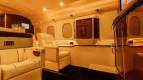 Lexani G 77 Sky Master (2)
