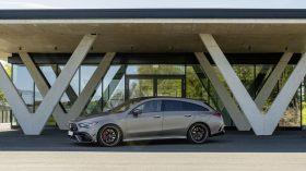 Mercedes AMG CLA 45 Shooting Brake (13)