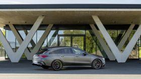 Mercedes AMG CLA 45 Shooting Brake (14)
