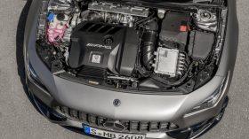 Mercedes AMG CLA 45 Shooting Brake (21)