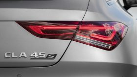 Mercedes AMG CLA 45 Shooting Brake (22)