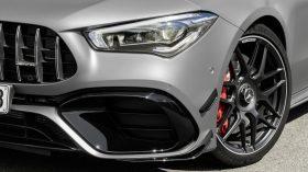 Mercedes AMG CLA 45 Shooting Brake (25)
