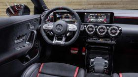 Mercedes AMG CLA 45 Shooting Brake (28)