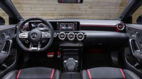 Mercedes AMG CLA 45 Shooting Brake (29)