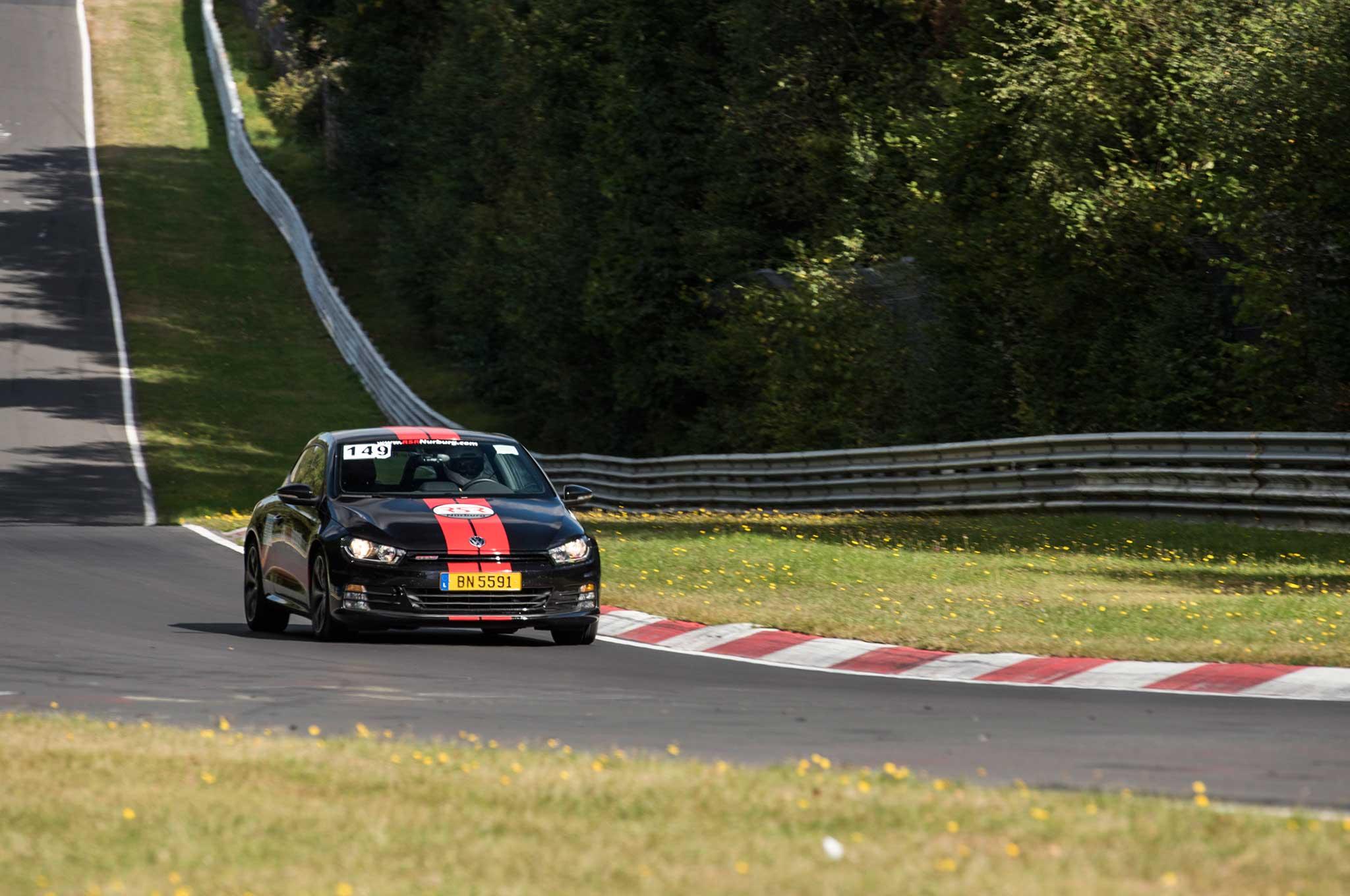 Nurburgring 13