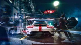 Porsche 911 RSR 2019 (16)
