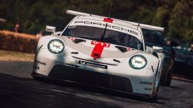 Porsche 911 RSR 2019 (18)