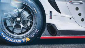 Porsche 911 RSR 2019 (2)