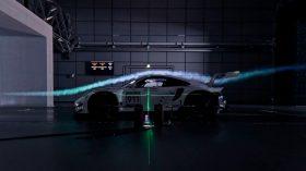 Porsche 911 RSR 2019 (22)