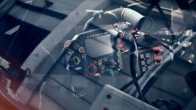 Porsche 911 RSR 2019 (3)