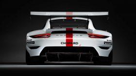Porsche 911 RSR 2019 (7)