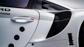Porsche 911 RSR 2019 (9)