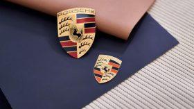 Porsche Heritage (5)