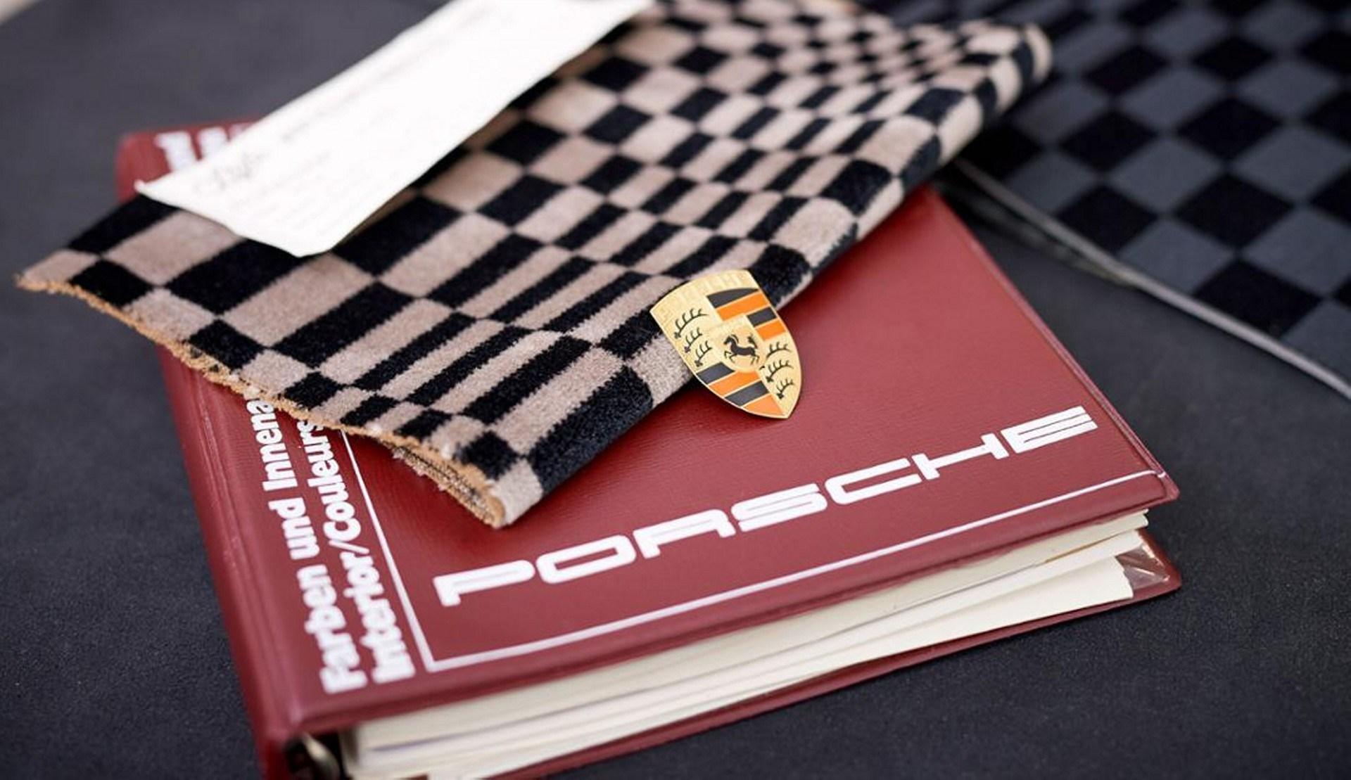Porsche Heritage (6)