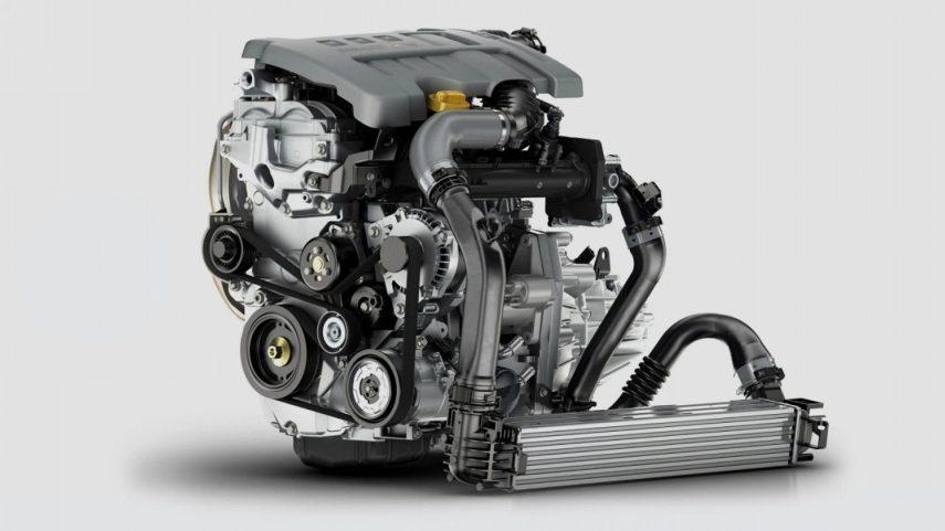 La fiabilidad del motor 1.2 TCe de Renault está en el punto de mira