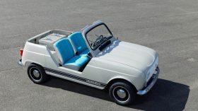 Renault e plain air 1
