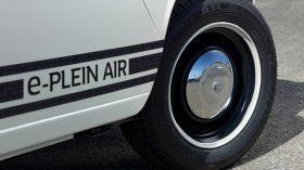 Renault e plain air 3