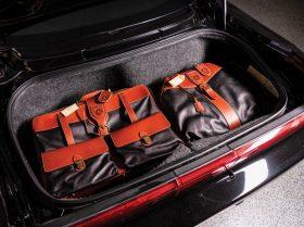 1991 Acura NSX (1)