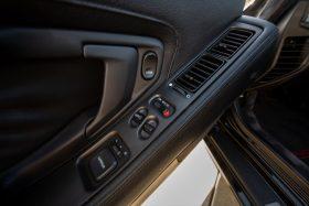 1991 Acura NSX (13)