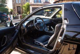 1991 Acura NSX (18)