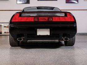 1991 Acura NSX (2)