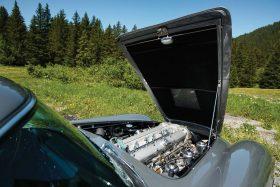 Aston Martin DB5 Shooting Brake (10)