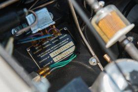 Aston Martin DB5 Shooting Brake (13)