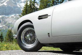 Aston Martin DB5 Shooting Brake (21)