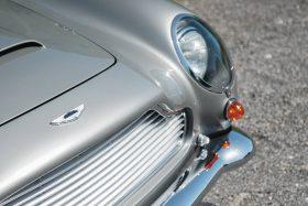 Aston Martin DB5 Shooting Brake (24)