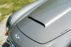 Aston Martin DB5 Shooting Brake (25)