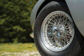 Aston Martin DB5 Shooting Brake (27)