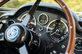 Aston Martin DB5 Shooting Brake (5)