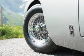 Aston Martin DB5 Shooting Brake (8)