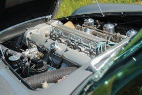 Aston Martin DB5 Shooting Brake (9)