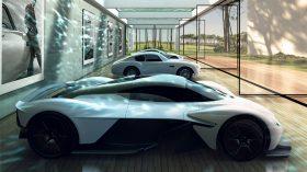 aston martin galleries garage 01 (3)