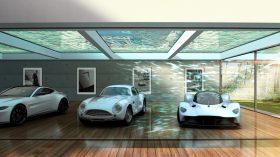 aston martin galleries garage 01 (4)