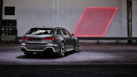Audi RS6 Avant 04