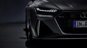 Audi RS6 Avant 06