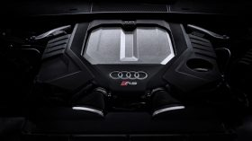 Audi RS6 Avant 10