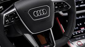 Audi RS6 Avant 14