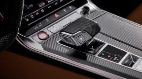Audi RS6 Avant 15