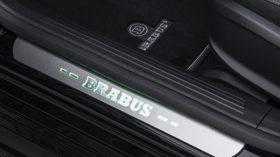 Brabus B35 8