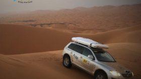 Dust Race (1)