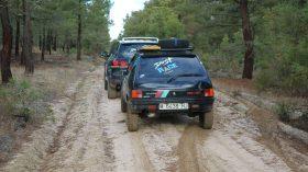 Dust Race (12)