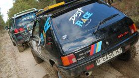 Dust Race (13)
