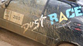 Dust Race (14)