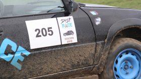 Dust Race (16)