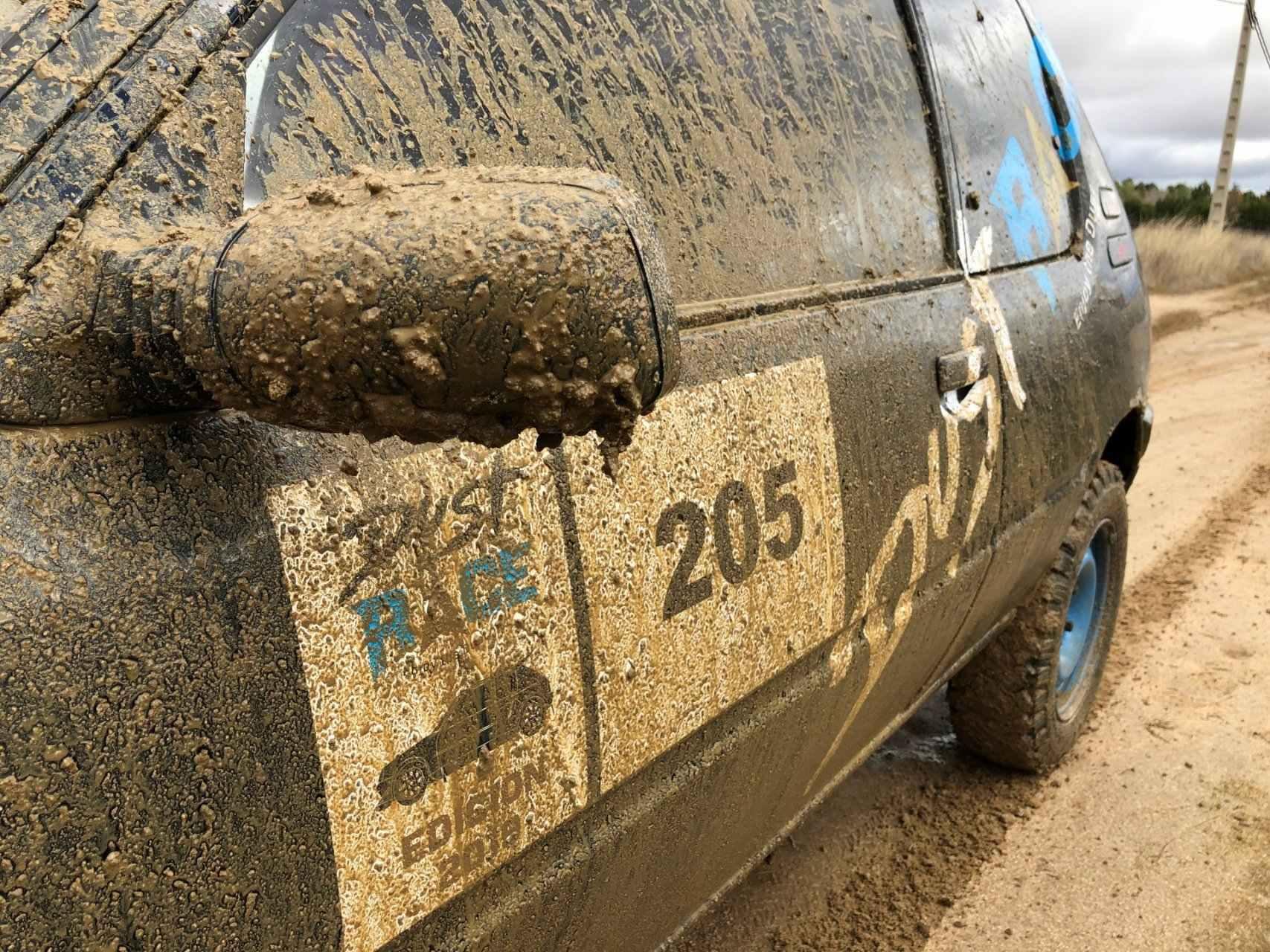 Dust Race (19)