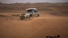 Dust Race (2)