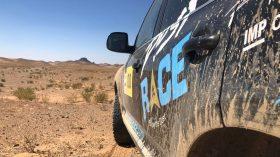 Dust Race (20)